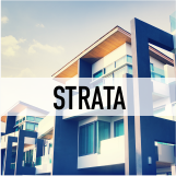 fire safety strata